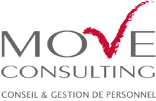 Move Consulting